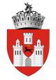 Municipiul Iași