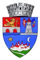 Municipiul Timișoara