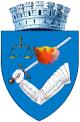 Municipiul Târgu Mureș