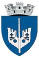 Comuna Aninoasa (Dambovita)